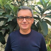 Ángel Estévez Herrera