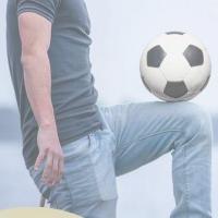 Fútbol e Inteligencia Territorial