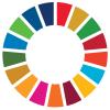 Educar y emprender en el marco de la Agenda 2030