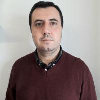 David Flores Ruiz