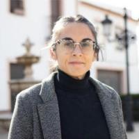 Rosario Alcantarilla Ramos