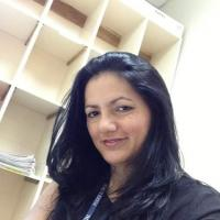 Noily Herrera Quesada