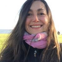 Mariela Spinetti Cauduro