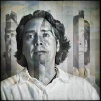 Federico Hernández Ruiz